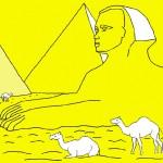 A.E.E.M.-histoire