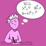 A.E.E.M.-math